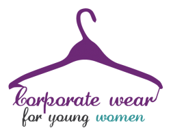 Corporate-Wear-for-Youn-Ladies