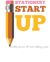 Stationary-start-up-logo
